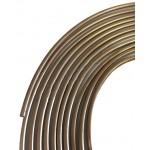 Copper-Nickel Tube...