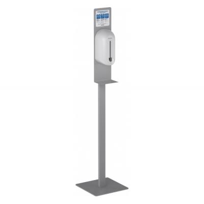 Distributeur Automatique D'hydroalcool GENWEK