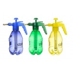 Sprayer With Pump 1.5 Liters