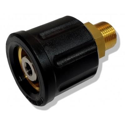 Pressure Washer Adapter...