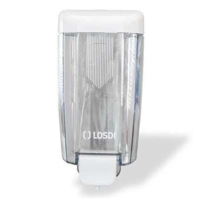 Gel / Soap Dispenser
