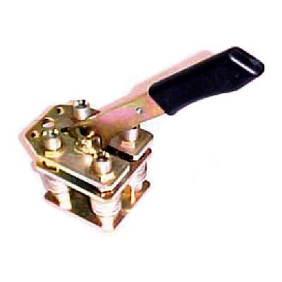 Conector Múltiple Serie PSH