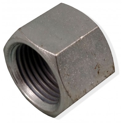 Low Pressure Inch Nozzle Nut