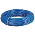 Blue Pu Polyurethane Tubing