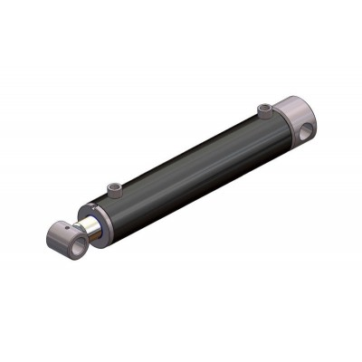 Double Acting Cylinder...