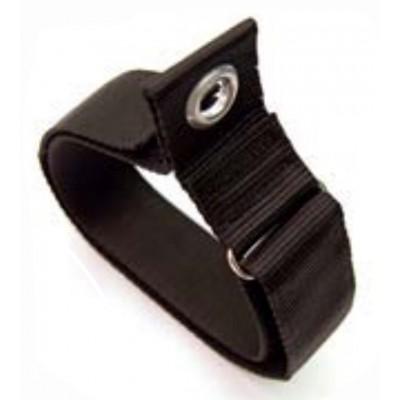 Cincha Cierre Velcro Mm
