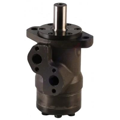 OMP hydraulic motor