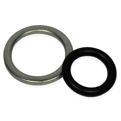Washer + O-Ring Repair Set
