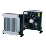 """Panel Oil Cooler 140L/min 1"""""""