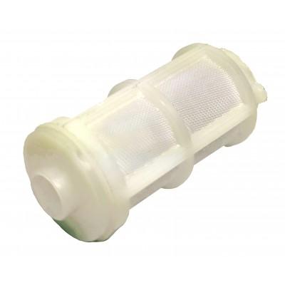 Filtro Nylon para Prefiltro