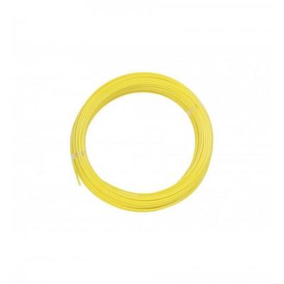 Tubo Amarelo Poliamida Tecalán