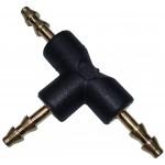 tee-connector