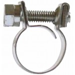 NORMACLAMP SL W1 Clamp