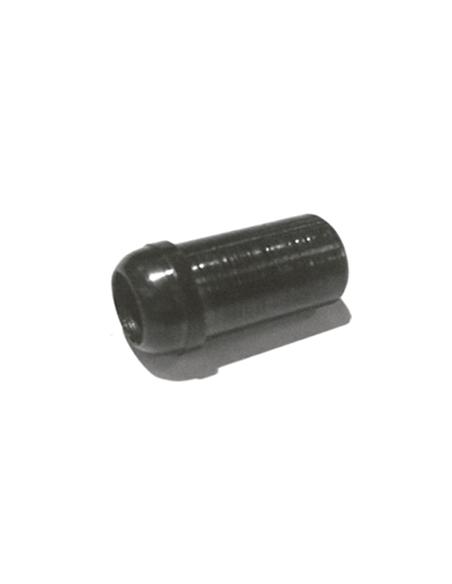 Boquilla Conjunto BPS GAS 60º
