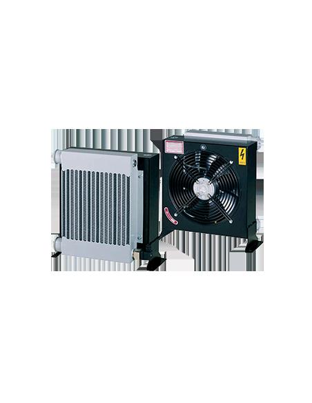 Coolers / Heat Exchangers