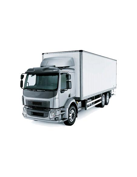 Camión / Vehículo Industrial