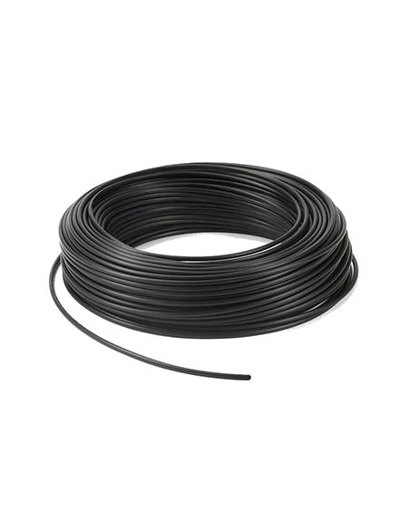 Smooth Polyamide / Polyurethane Tube