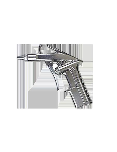 Pistolas / Pistolas De Inflado