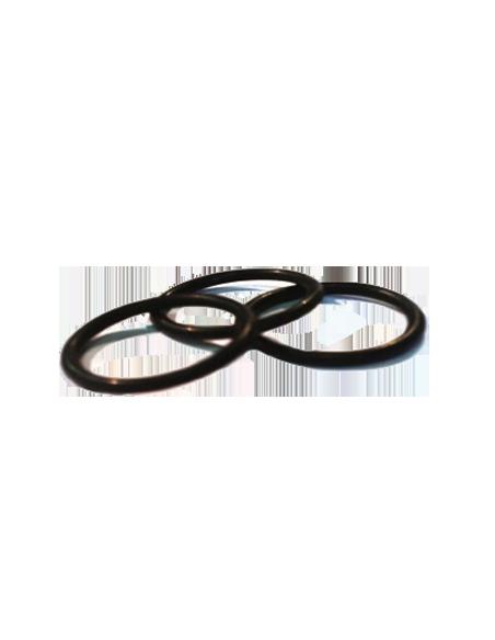Retaining Rings / Seals Sealing