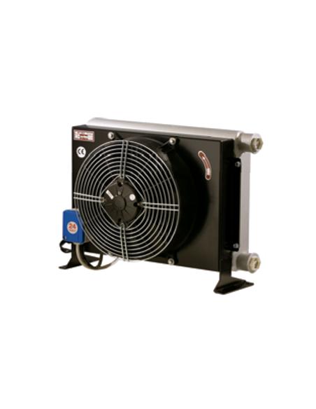 Intercambiador de Calor / Enfriadores