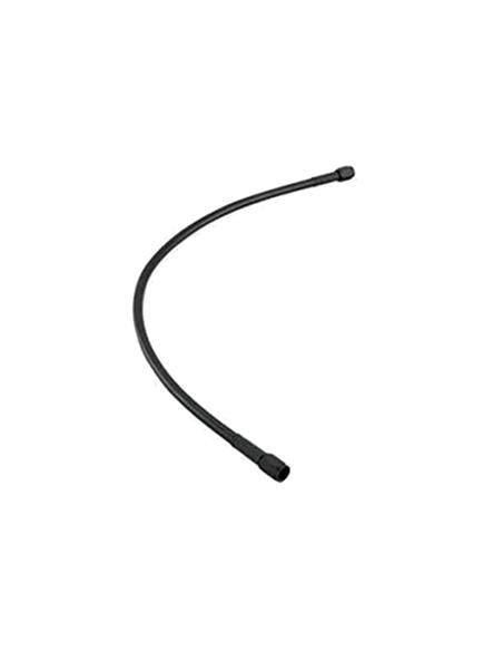 Freno Flexible Metálico