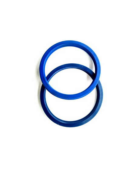 Gaskets For Flanges